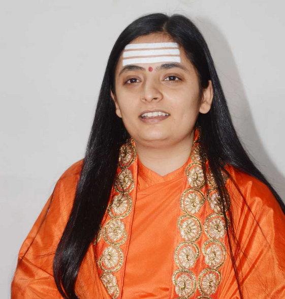 aashtha-bharati