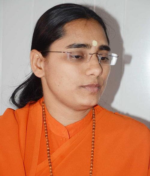 deepa-bharti