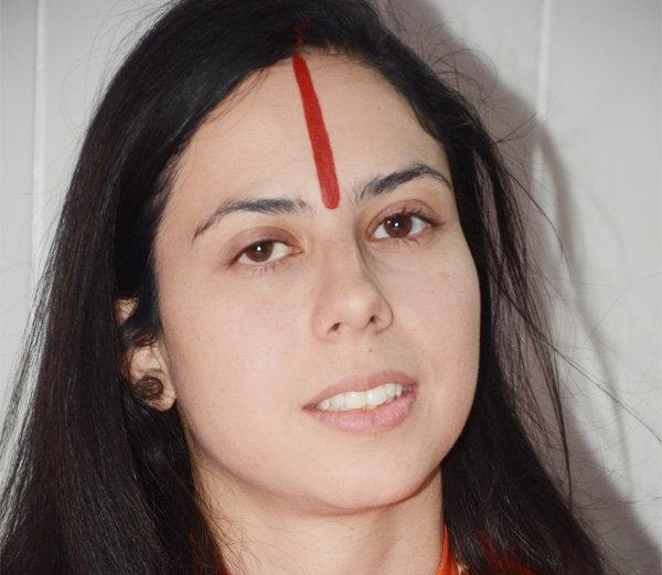 omprabha-bharti
