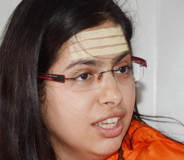 ruchika-bharti