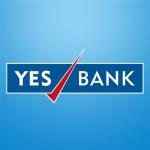 मोदी सरकार ने यस बैंक की विदेशी निवेश सीमा बढ़ाने के प्रस्ताव को मंजूरी दी