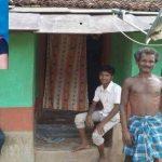 बस्तर के आदिवासी किसान की बेटी सावित्री बनेगी IIT इंजीनियर