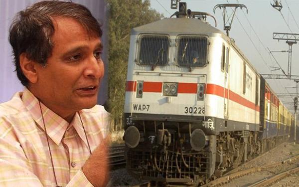 Railway-Minister-Suresh-Prabhu