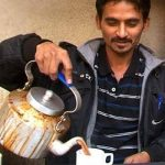 आज हैं महाराष्ट्र के ब्रांड एम्बेस्डर जो कभी चाय बेचने को थे मजबूर …