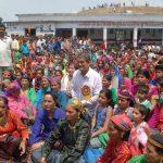 उत्तराखंड सरकार महिला स्वयं सहायता समूहो व महिला मंगल दलो द्वारा महिलाओ को बनाएगी सशक्तीकरण