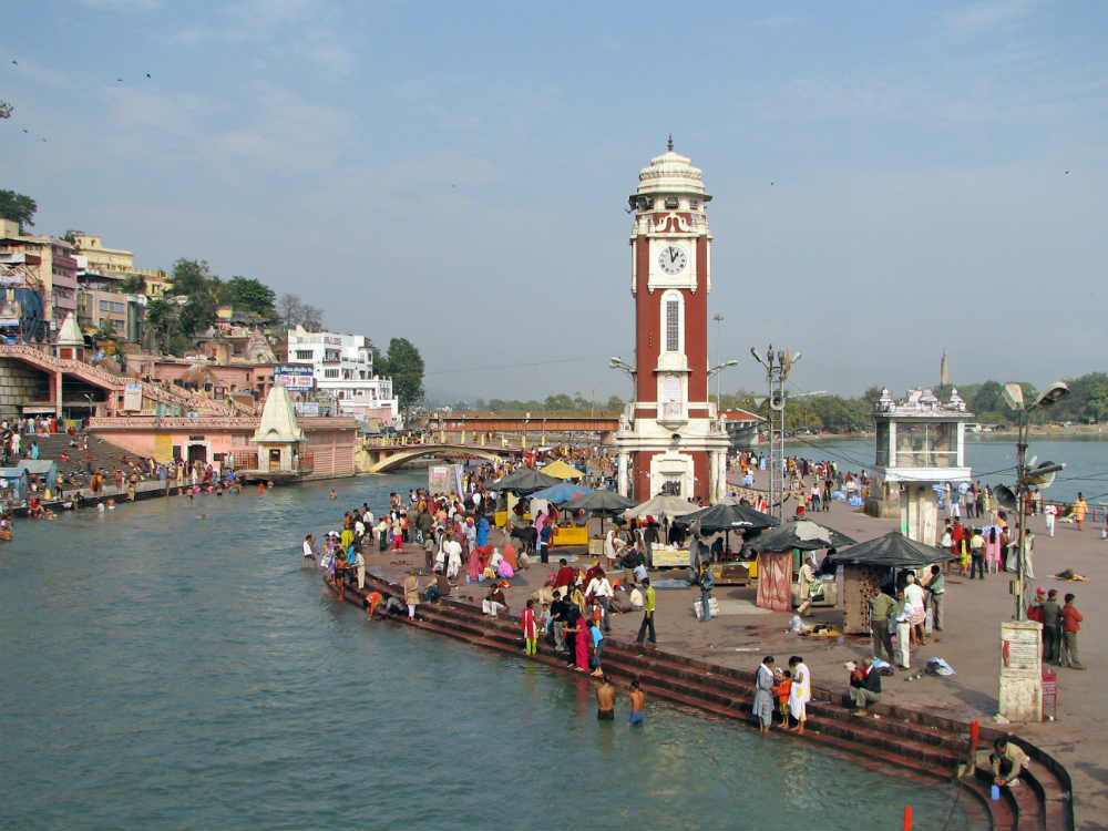 Har-ki-Pauri_Haridwar