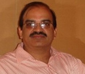 Rajesh-Kumar-Chaturvedi-IAS-officer-