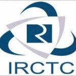 IRCTC  देगी सिर्फ 1 रुपये में 10 लाख का इंश्योरेंस कवर , सुविधा 1 सितंबर से