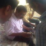 केजरीवाल के सूरत कार्यक्रम पर गुजरात सरकार ने लगाई रोक !