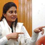 मोदी सरकार कैबिनेट में सबसे कम और सबसे अधिक उम्र की मंत्री महिला ही