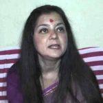 नवजोत के बाद बीजेपी को एक और झटका, AAP में शामिल होंगी पूनम !
