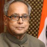 शिक्षक दिवस पर राष्ट्रपति डॉ. राजेन्द्र प्रसाद सर्वोदय विद्यालय के छात्रों से करेंगे संवाद
