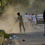स्वच्छ भारत मिशन में उत्तराखण्ड राज्य सबसे आगे