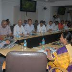 उत्तराखंड सरकार  'आपदा क्षति ' के लिए भारत सरकार से मांगे 888 करोड़ रूपये