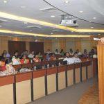 स्व-सहायता समूहों को केंद्र सरकार द्वारा 90 हजार करोड़ रुपये ऋण देने की योजना