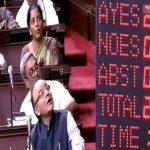 जीएसटी बिल को मंज़ूरी देने वाला गोवा हो सकता है पहला राज्य