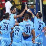 रियो ओलंपिकः हॉकी में वर्ल्ड नंबर 2 नीदरलैंड से भारत 2-1 से पीछे हुआ