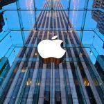 सुरक्षा में खामियां ढूंढो, एप्पल देगा 1.3 करेाड़ रुपए इनाम