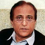 बुलंदशहर गैंगरेप कांड एक राजनीतिक साजिश : आज़म खान