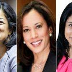 यह 3 भारतीय महिलाएं बना सकती हैं इतिहास