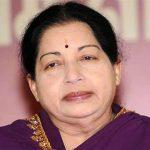 जयललिता मानहानि केस के जरिए लोकतंत्र का गला ना दबाएं : सुप्रीम कोर्ट