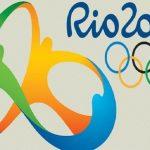 भारतीय रेल के 35 खिलाड़ी रियो ओलंपिक में होंगे शामिल