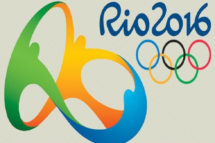 logo-olympic-games-rio-2016