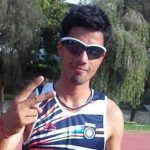 खिलाड़ी मनीष रावत का वेटर से ओलंपिक तक का सफर