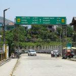 मंडी और सिंधुदुर्ग देश के सबसे स्वच्छ जिले घोषित