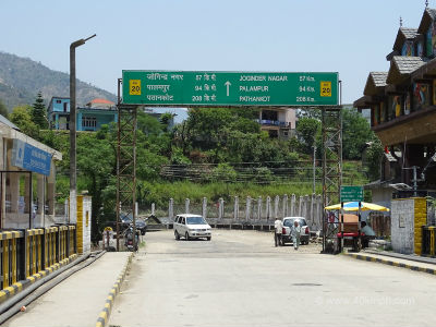 mandi-himachal-pradesh