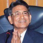 सुप्रीम कोर्ट बीसीसीआई अध्यक्ष अनुराग ठाकुर को हटाए : लोढ़ा कमेटी