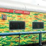 दुरंतो, राजधानी और शताब्दी ट्रेन का किराया बढ़ेगा अब एयरलाइंस की तरह