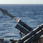 भारतीय वायु सेना द्वारा मीका मिसाइल का सफल परीक्षण