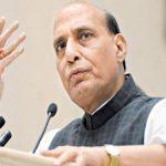 जम्मू-कश्मीर के लिए अतिरिक्त 10,000 एसपीओ की मंजूरी