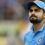 विराट कोहली आईसीसी रैंकिंग में पहुँचे टॉप पर