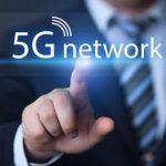 4G नही अब 5G ,चीन ने की शुरुआत