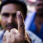 हिप्र में होने वाले विस चुनाव को लेकर हुई पुलिस की समन्वय बैठक