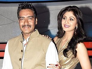 shilpa_shetty_with_ajay_devgn