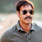 ईमानदारी का पाठ केजरीवाल से सीखे राजनेता : अजय देवगन