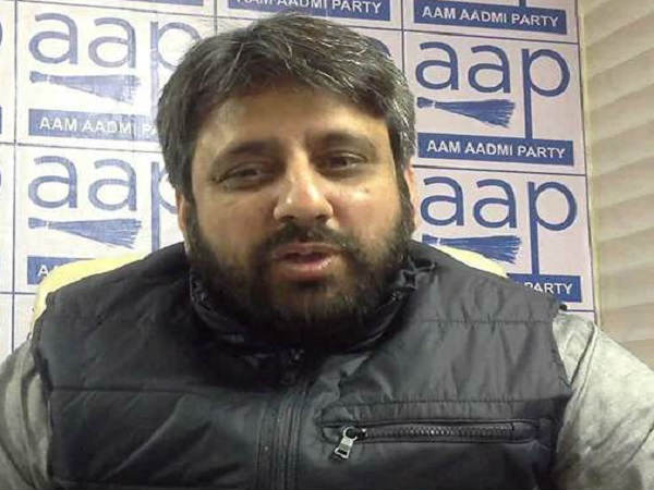 amanatullah-khan
