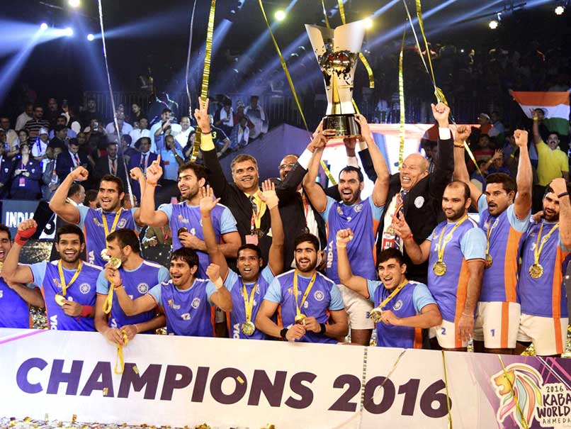 india-win-kabaddi-wc