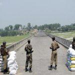 भारत-नेपाल सीमा पर 6 करोड़ रुपये की सिंथेटिक दवा हुई जब्त