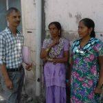 जनता सेवा के लिए विख्यात 'जन सेवा' ग्रुप, अब 'देवभूमि जनसेवा' समिति बना