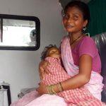 20 रुपए न होने पर अस्पताल स्टाफ ने नहीं दिया इंजेक्शन, बच्चे की मौत
