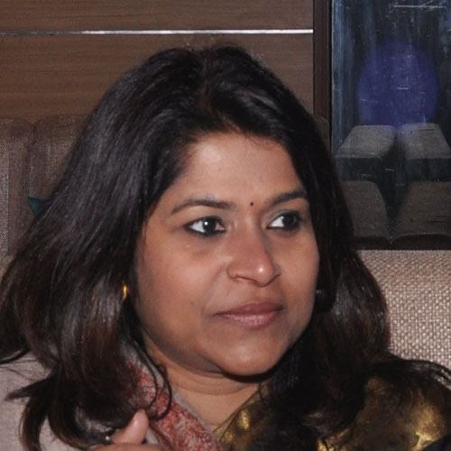 manisha-panwar