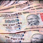 25 लाख रुपए के पूराने नोटों के साथ पिथौरागढ़ में डाॅक्टर गिरफ्तार