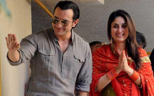 The-mother-came-home-tiny-guest-Kareena-Kapoor