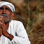 केंद्र सरकार ने किसानों को ऋण बकाया पर 60 दिन का दिया छूट