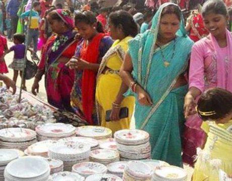 meena-bazar-fair