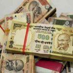 नोटबंदीः विदेश में रह रहे नागरिकों को पुराने नोट जमा कराने का एक और मौका